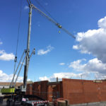 GRUE-TRACLABLE-3
