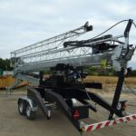 grue tractable 3.5t VL 5