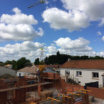 GRUE-TRACTABLE-3