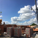 GRUE-TRACTABLE-355