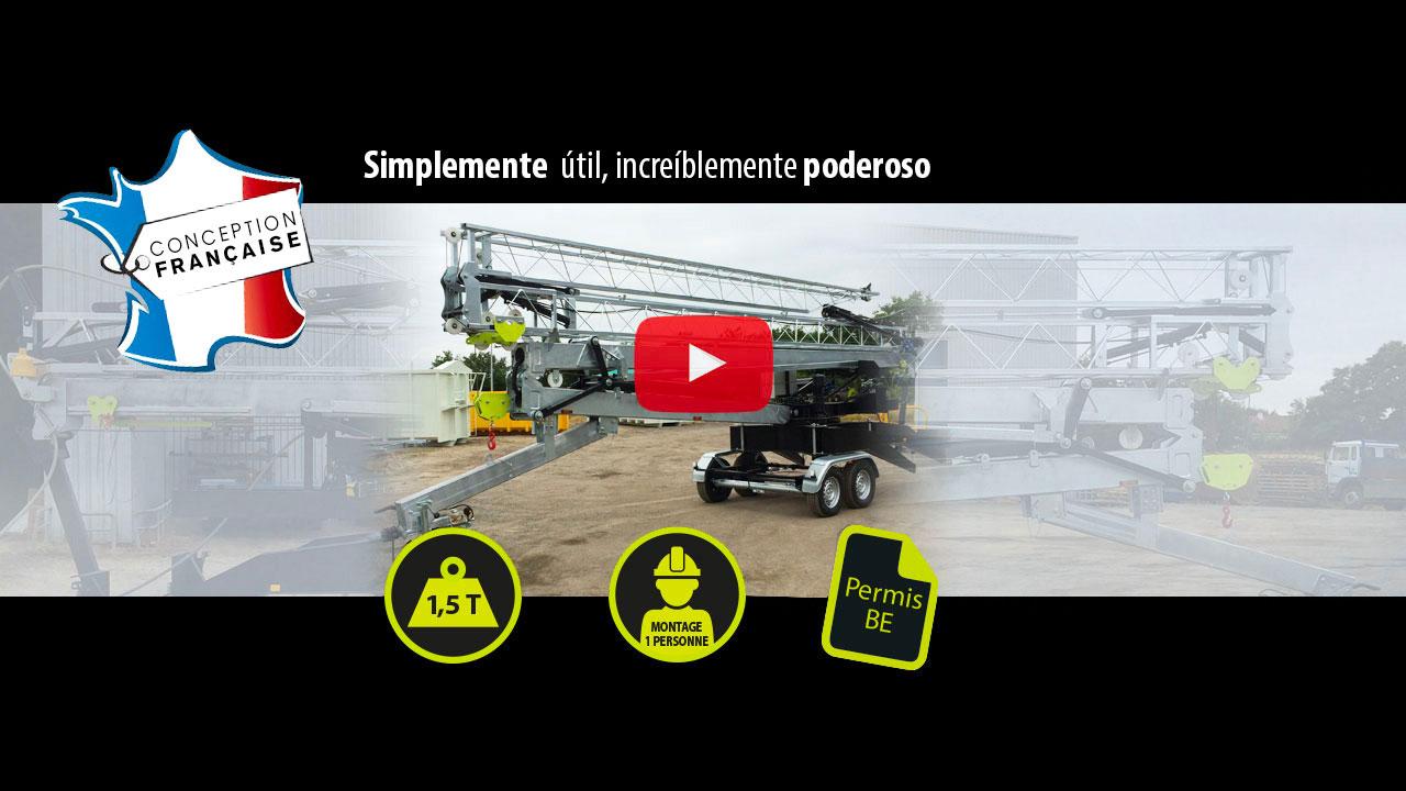 slide2-es