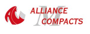Et de 14 pour Alliance Compacts!